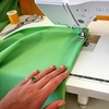 Up to 60% Off Beginner and Advanced Sewing Classes