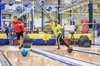 Up to 54% Off Bowling at Planet Air Sports