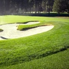 Up to 55% Off at Fort Erie Golf Club