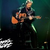 Travis Tritt –Up to 51% Off Outlaw Country