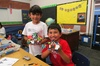 Up to 35% Off Summer Camps at TechKnowHow Seattle