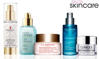 £25 Toward Beauty Products from Salon Skincare (Up to 40% Off)