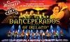 1 place pour le spectacle Danceperados of Ireland, catégorie 1 ou Or au choix, dès 34,95 € au Casino de Paris