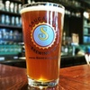 Beer Tasting and Cubs Game, Skybox on Sheffield – Up to 50% Off