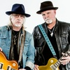 Whitford/St. Holmes Band – Up to 50% Off
