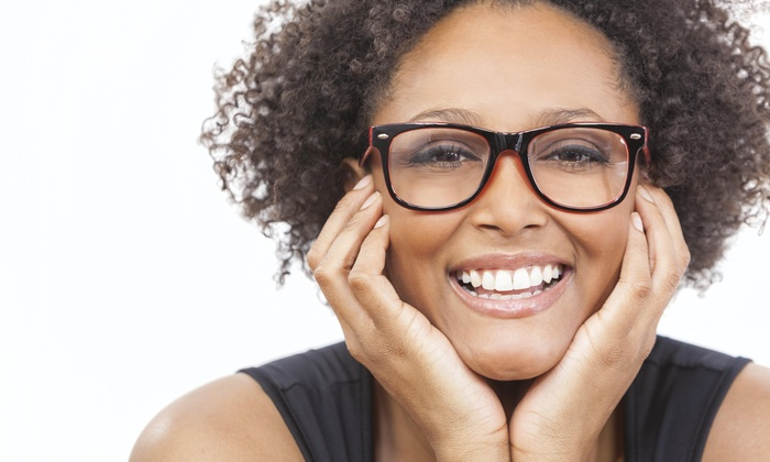 Vistasite Eyecare - Baychester - Baychester: Up to 86% Off designer frames & lenses at Vistasite Eyecare - Baychester