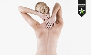 Poliambulatorio Polispecialistico (Gianna Empoli): 3, 5 o 7 trattamenti osteopatici combinati