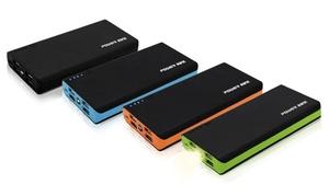 Batterie de secours smartphones