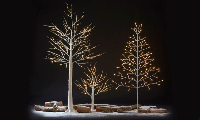 material landscape decor trees free plants flat exquisite green vector decorative plane decoration