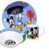 Disney Dinnerware Set (3-Piece)