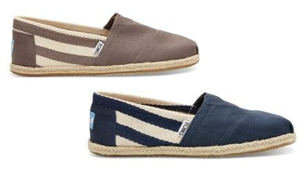 WomenShoes Deals