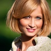 46% Off Haircut Package