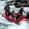 Up to 39% Off from Northwest Whitewater Adventures