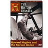 Man, Moment, Machine: Howard Hughes and the Spruce Goose on DVD