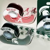 2-Pack of NCAA Office Tape