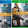 Destiny – The Collection for Xbox One or PlayStation 4