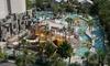 Family-Friendly Oceanside Resort in Myrtle Beach