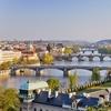 Praga: fino a 3 notti in camera Superior, colazione e Spa