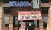 30% Cash Back at Bulldog Pub & Grub