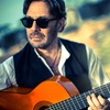 Al Di Meola: An Intimate Acoustic Evening –Up to 52% Off
