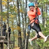 50% Off from Eco Zipline Tours