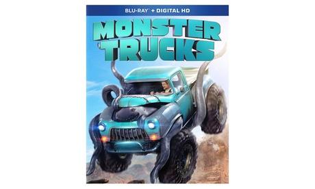 Monster Trucks on Blu-Ray, DVD, and Digital HD 56b1073a-f2f9-11e6-99cc-00259069d7cc