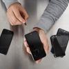 30% Off Mobile Phone / Smartphone Repair
