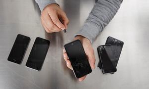 2ab2ac85ee0cd San Diego Phone Repair - Deals in San Diego