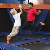 Up to 34% Off Jump Passes at Sky Zone Monroeville