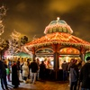 Up to 45% Off Holiday Market at Lincoln Park Zoo - Chicago