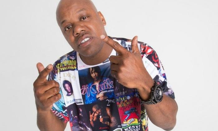 Hip-Hop: Too Short, Mack 10 - Respect Tha West feat  Too Short, Mack