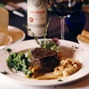 55% Off at La Bistecca Italian Grille in Plymouth