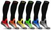 DCF Targeted Compression Socks (6-Pack): DCF Targeted Compression Socks (6-Pack)
