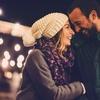 Up to 48% Off Valentine's Day Luminary Walk Tickets