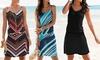 1 o 2 vestiti estivi da donna