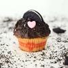 Cupcake-Kurs inkl. Kaffee-Flat