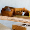 Up to 55% Off Personalized Hammers from Qualtry