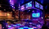 Duel Novi - Novi: Dinner Experience with Dueling Piano Show at Duel Novi (Up to 40% Off). Two Options Available.