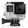 GoPro Action Kamera refurbished