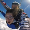 Skoki spadochronowe z 4000 m
