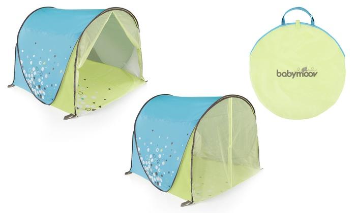 Babymoov Anti-UV Tent  sc 1 st  Groupon & Babymoov Anti-UV Tent | Groupon
