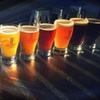 Up to 46% Off Craft Brewery Packages at Iron Flamingo Brewery