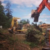 50% Off at Wooding Excavating