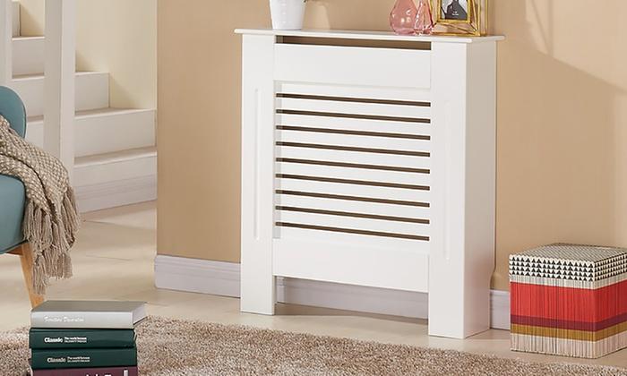 heizk rper verkleidung groupon goods. Black Bedroom Furniture Sets. Home Design Ideas
