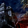 Up to 51% Off Haunted-House Admission
