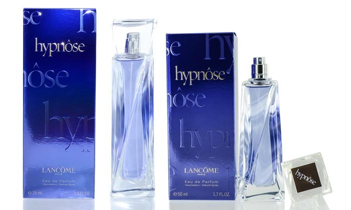 b4add4e7333 Lancome Hypnose Eau de Parfum for Women (1.7 Fl. Oz. or 2.5 Fl. Oz.)