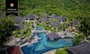 Phuket: 5N Escape with Breakfast