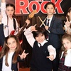 School of Rock — $9 for Youth Musical