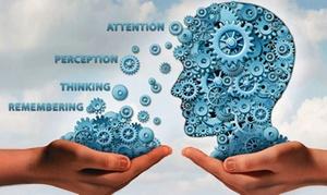 Psicologia avanzata - E-careers: Corso online in lingua inglese in psicologia avanzata con E-Careers (sconto 87%)