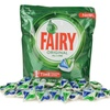 Fairy All-in-1 Tabs, 84 St